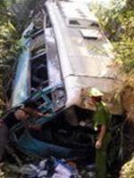 Tai nạn thảm khốc: 31 cựu chiến binh thiệt mạng ảnh 1