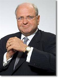 Chủ tịch Quỹ Altimo nguyên là Thủ tướng New Zealand ảnh 1