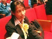 Trực tuyến : Sinh viên đối thoại với Chính phủ ảnh 22