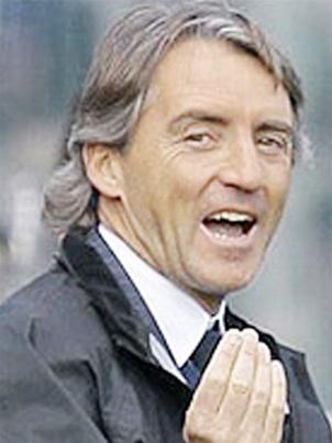 'Dính' đến Mafia, Inter lung lay cơ hội đăng quang ảnh 1