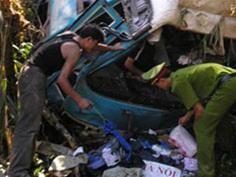 Tai nạn thảm khốcở Kon Tum: Lời kể của hai người sống sót ảnh 1