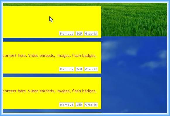 Làm chủ Yahoo Mash – phần V ảnh 1