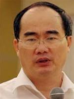 Phó thủ tướng băn khoăn vì GV không có thưởng Tết ảnh 2