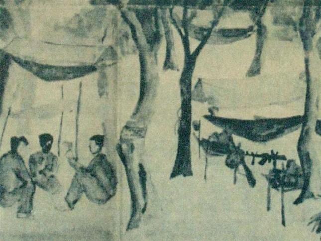 Linh hồn Việt cộng trí thức và tinh tế ảnh 1
