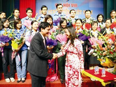 Hội Sinh viên Việt Nam có thêm nhiệm vụ phản biện ảnh 1