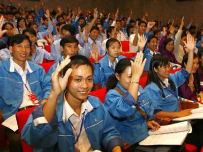 Hội Sinh viên Việt Nam có thêm nhiệm vụ phản biện ảnh 2