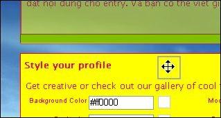 Làm chủ Yahoo Mash phần VI ảnh 4