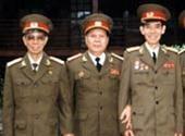 Phạm Xuân Ẩn - Điệp viên hoàn hảo(Kỳ 1) ảnh 2