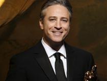 Jon Stewart lĩnh xướng Lễ trao giải Oscar lần thứ 78 ảnh 1