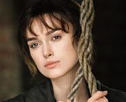 Đề cử Oscar 2006: Người Anh ưu thế ảnh 1