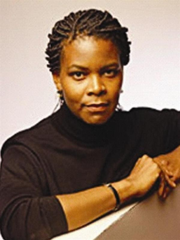 Giải thưởng Sách quốc gia Mỹ năm 2008 ảnh 1