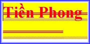 Làm chủ Yahoo Mash – phần XXI ảnh 12