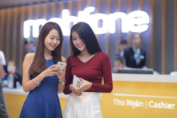 Đầu năm 2018, MobiFone đạt kết quả kinh doanh tốt ảnh 1
