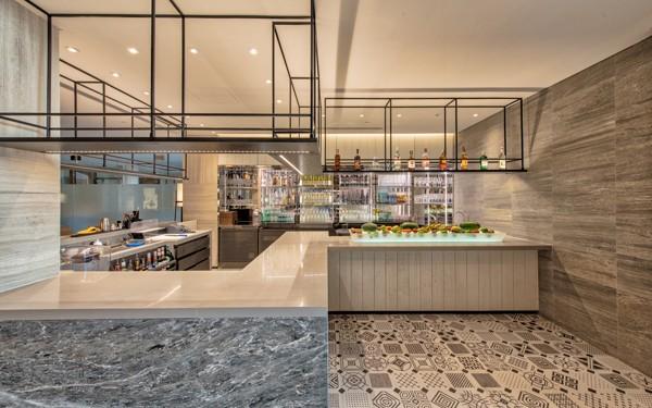 Đẳng cấp sống khác biệt ở Intercontinental Phu Quoc Long Beach Resort ảnh 9