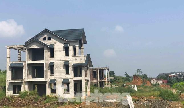 Thanh tra toàn diện dự án đô thị hơn 400 tỷ của Kosy ở Lào Cai ảnh 1