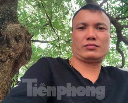 Thủ đoạn tàn độc của băng nhóm bảo kê lộng hành ở Thái Bình ảnh 1