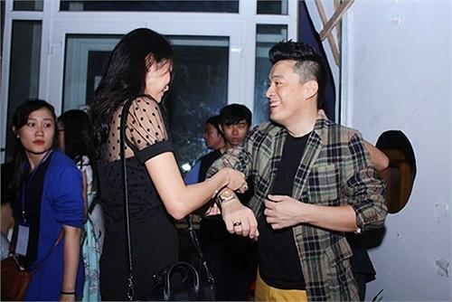 Lam Trường khoe vợ sắp cưới xinh như hot girl, kém gần 20 tuổi ảnh 1