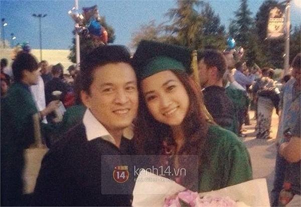 Lam Trường khoe vợ sắp cưới xinh như hot girl, kém gần 20 tuổi ảnh 7