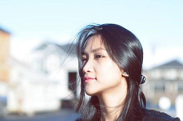Lam Trường khoe vợ sắp cưới xinh như hot girl, kém gần 20 tuổi ảnh 10