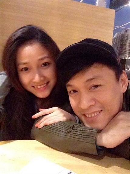 Lam Trường khoe vợ sắp cưới xinh như hot girl, kém gần 20 tuổi ảnh 13
