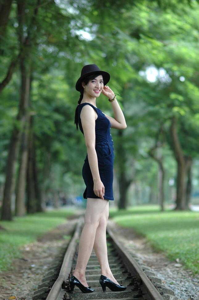Hoa hậu Việt Nam 2014 có khan hiếm thí sinh? ảnh 1