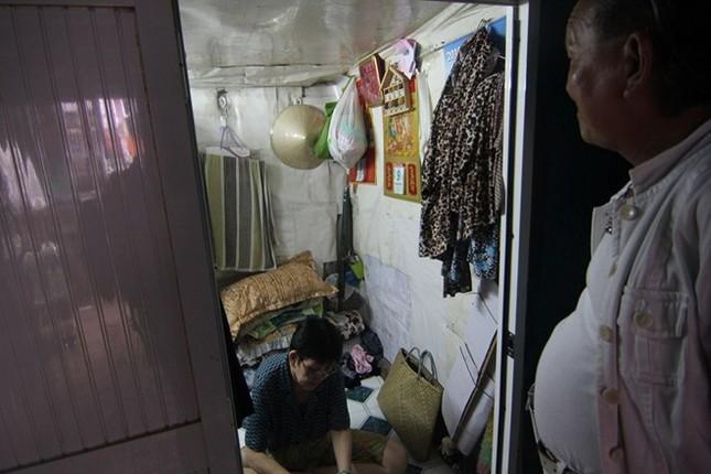 Cuộc sống đầy màu trắng của 'Bạch công tử Sài Gòn' ảnh 17