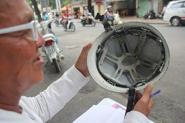 Cuộc sống đầy màu trắng của 'Bạch công tử Sài Gòn' ảnh 4