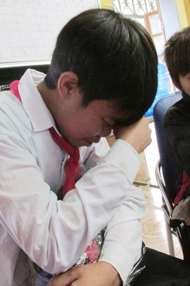 Chuyện của những đứa trẻ Kim Bon ảnh 1
