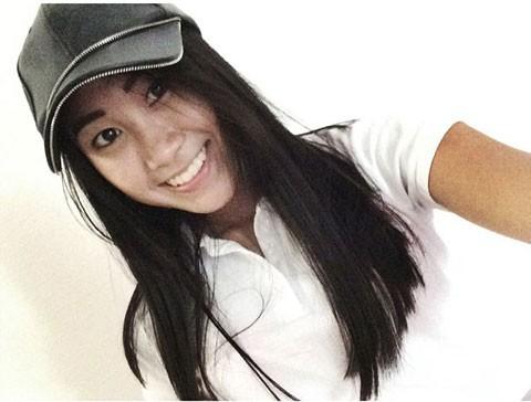 Linda Trương - Nàng 'công chúa' Việt kiều... đốt tiền tỉ vì yêu ảnh 3