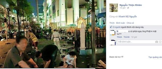 Diễn viên Ngọc Lan hoang mang khi bị kẹt ở Thái Lan ảnh 2