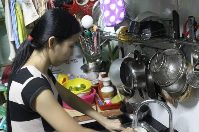 Tâm sự của người phụ nữ sinh 5 đầu tiên ở Việt Nam ảnh 2