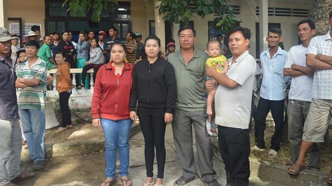 17 năm án oan Huỳnh Văn Nén và buổi xin lỗi hơn 20 phút ảnh 13