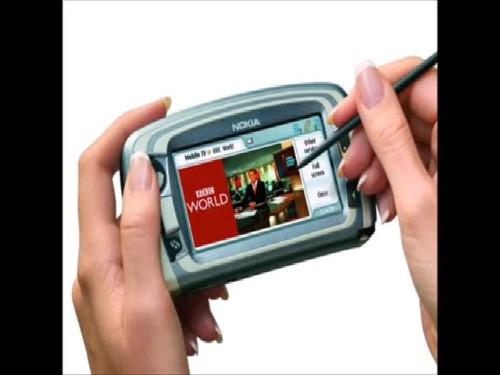 'Điểm danh' 5 smartphone huyền thoại của Nokia ảnh 3
