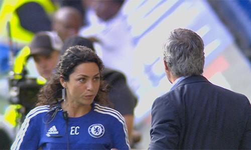 Cựu bác sĩ Chelsea ra toà, yêu cầu Mourinho xin lỗi công khai ảnh 1