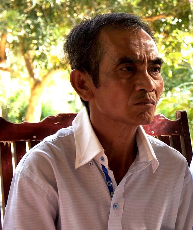 Án oan Huỳnh Văn Nén: 'Ai cấp hóa đơn cho những nỗi đau?' ảnh 1