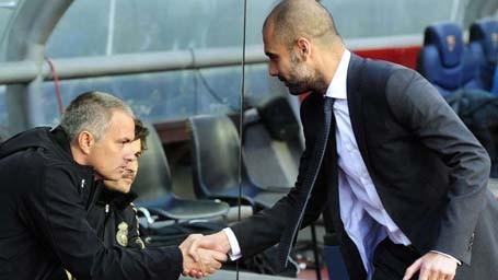 10 lý do tin rằng MU sai lầm khi bổ nhiệm Mourinho ảnh 2