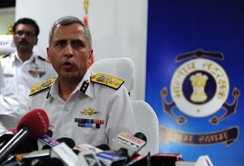 Máy bay quân sự Ấn Độ mất tích bí ẩn gần một tháng ảnh 1