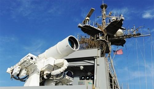 Mỹ tìm phương án đối phó với tên lửa siêu thanh Nga ảnh 2