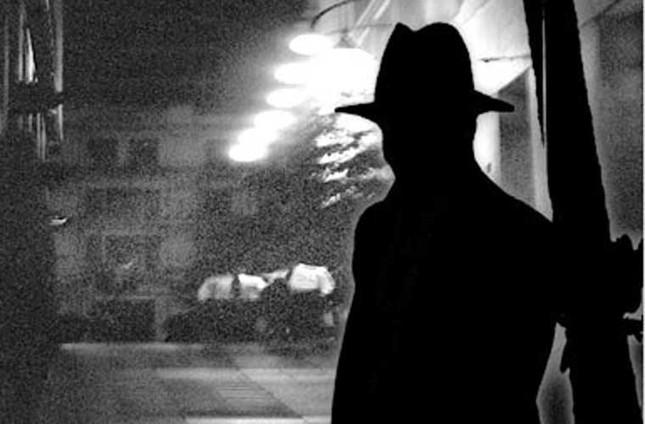 """10 sự thật không ngờ về """"cuộc sống hai mặt"""" của điệp viên ảnh 7"""