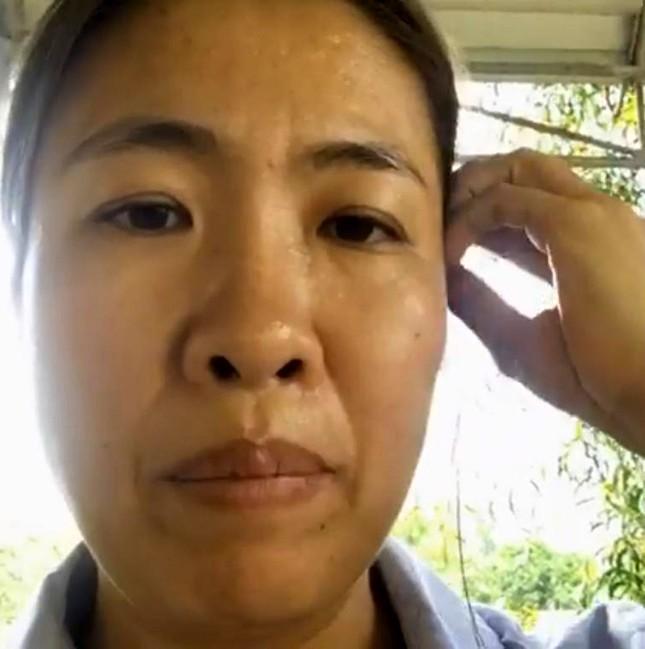 Tuyên truyền chống Nhà nước, blogger Nguyễn Ngọc Như Quỳnh bị bắt ảnh 1