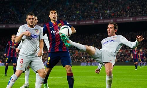 Ronaldo, Messi dẫn đầu danh sách ứng viên Quả Bóng Vàng ảnh 1