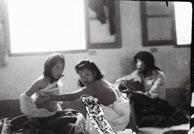 Quân dân Hà Nội những ngày Toàn quốc kháng chiến ảnh 10