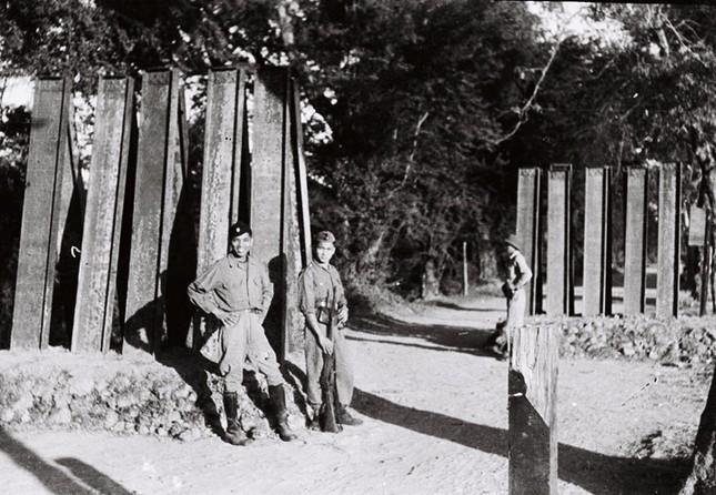 Quân dân Hà Nội những ngày Toàn quốc kháng chiến ảnh 3