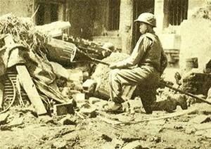 Chủ tịch Hồ Chí Minh với Ngày toàn quốc kháng chiến ảnh 1