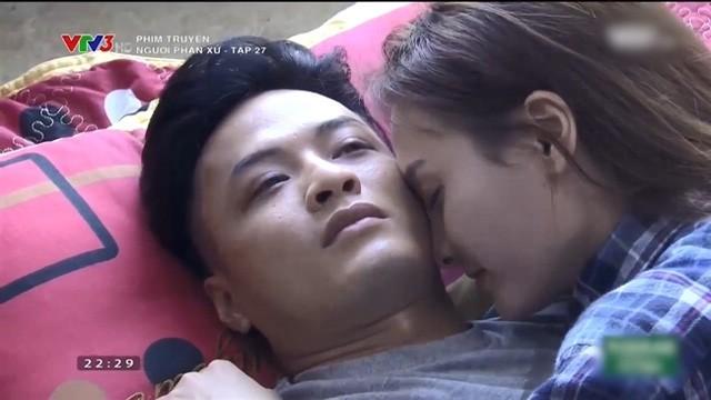 Vợ diễn viên Hồng Đăng chia sẻ đầy ẩn ý sau loạt scandal của Bảo Thanh ảnh 2