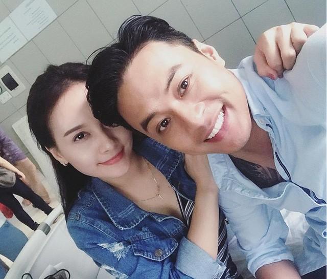 Vợ diễn viên Hồng Đăng chia sẻ đầy ẩn ý sau loạt scandal của Bảo Thanh ảnh 3