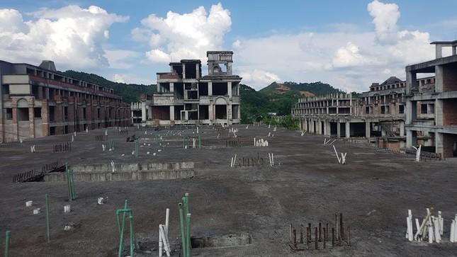 Lạnh người bên trong siêu dự án 2 tỷ đô ở Lạng Sơn ảnh 5