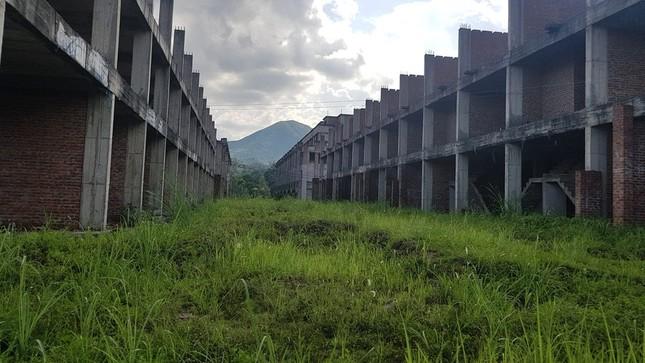 Lạnh người bên trong siêu dự án 2 tỷ đô ở Lạng Sơn ảnh 8