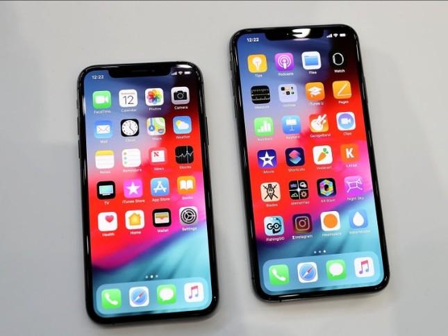 Trước khi quyết mua iPhone Xs hoặc Xs Max, hãy xem qua bài viết này ảnh 3