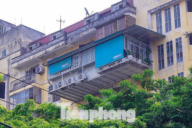 Vicem xin bán tháp nghìn tỷ 'bỏ hoang', 'ông lớn' siêu dự án ở Sa Pa lộ diện ảnh 4